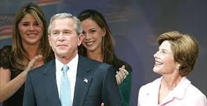 George Bush (297x153)