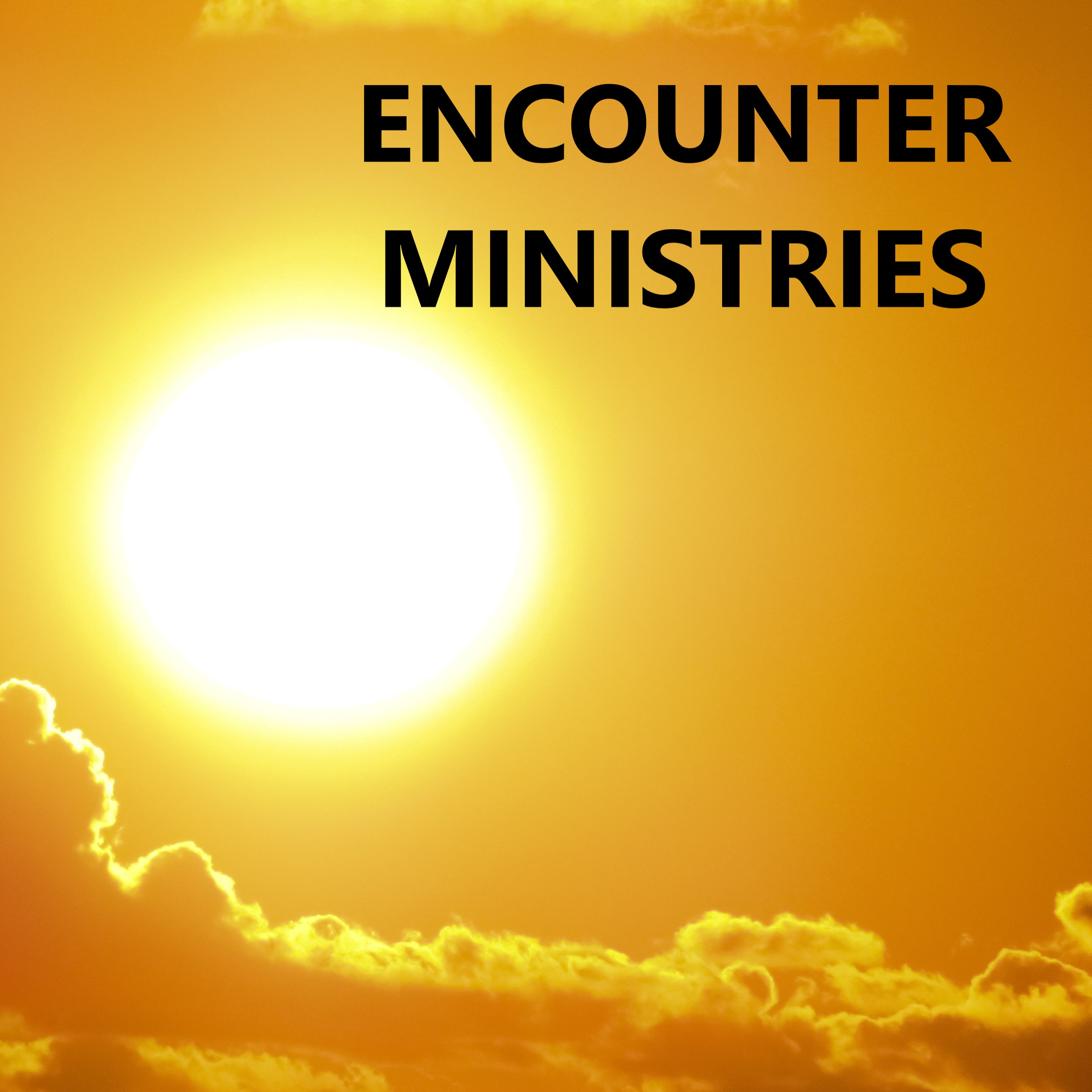 Encounter Ministries